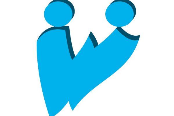 「令和2年度事業場における保健師・看護師の活動実態に関する調査報告書」を掲載しました[労働者健康安全機構]
